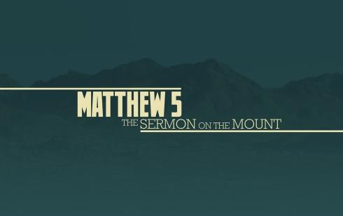 Matt5Slide1small